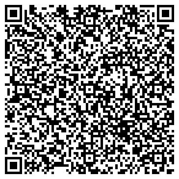 QR-код с контактной информацией организации Эра, ООО ПТК
