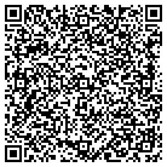 QR-код с контактной информацией организации Машхолдинг, ООО