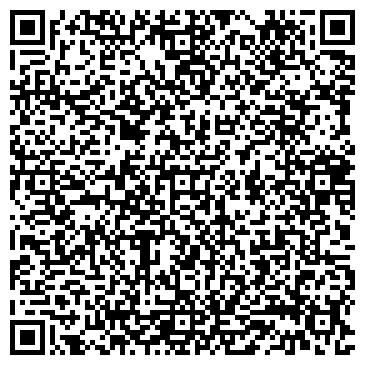 QR-код с контактной информацией организации Агро-Нафта, ООО