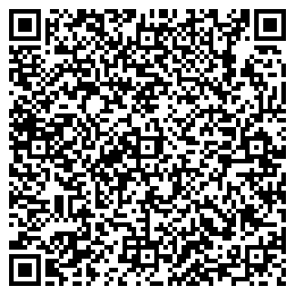QR-код с контактной информацией организации А.С.Ш. , ЧП
