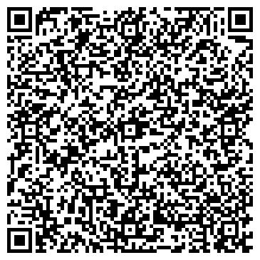QR-код с контактной информацией организации Металпроф (МеtalProf), ООО