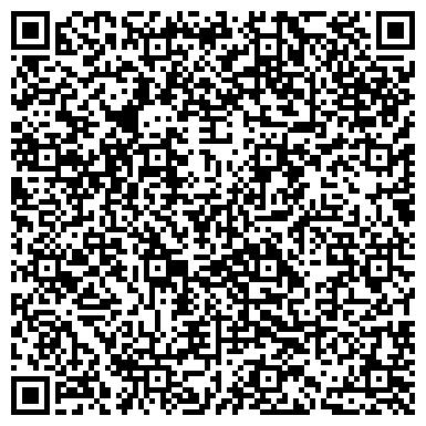 QR-код с контактной информацией организации Ремонтно-инструментальный завод, ЗАО