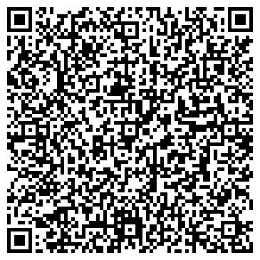 QR-код с контактной информацией организации Изумруд ЦКБ, ГП