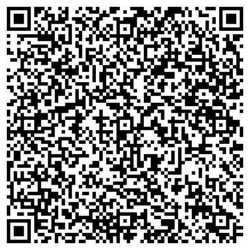 QR-код с контактной информацией организации Plastic Yard, ООО