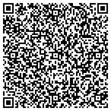 QR-код с контактной информацией организации Борис Осокин, СПД