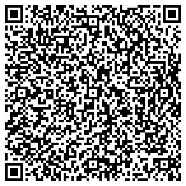 QR-код с контактной информацией организации Промстройкомплект, ЧП