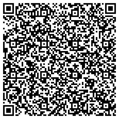 QR-код с контактной информацией организации Кировоградэкология, АОЗТ