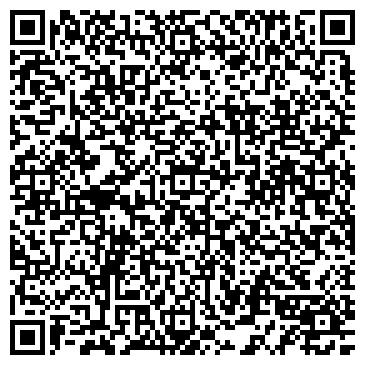 QR-код с контактной информацией организации НПК АСУ инжиниринг, ООО