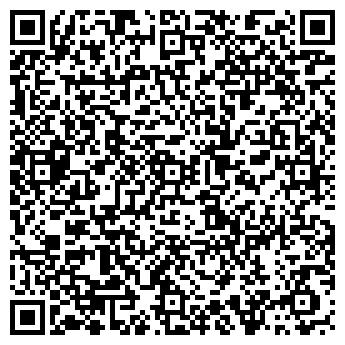 QR-код с контактной информацией организации Арещенко В.И., СПД