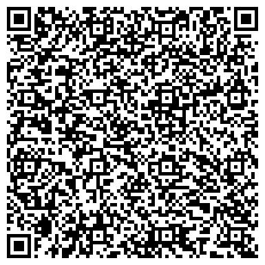 QR-код с контактной информацией организации Сварка и Ковка, СПД (Svarka&Kovka)