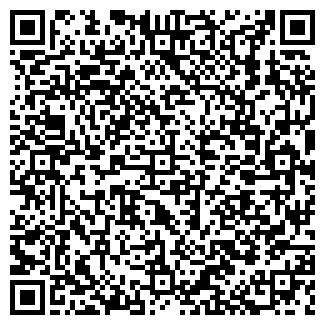 QR-код с контактной информацией организации Кутовий, ЧП