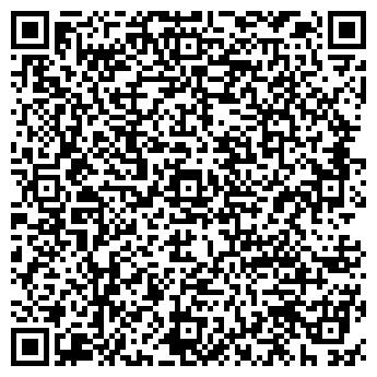 QR-код с контактной информацией организации Славтехмет, ООО