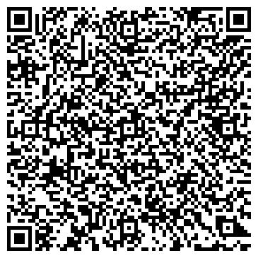 QR-код с контактной информацией организации Бориславреммонтаж, ОАО