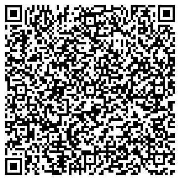 QR-код с контактной информацией организации Стальконструкция ЛТД, ООО