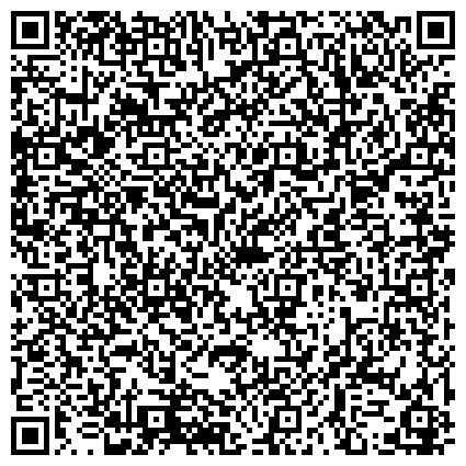 QR-код с контактной информацией организации Днепровский завод строительных материалов (ДЗСМ), ООО