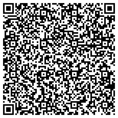 QR-код с контактной информацией организации Самара-люкс, ООО