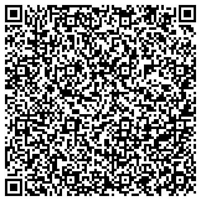 QR-код с контактной информацией организации Инженерно-коммерческое предприятие Дикоп ЛТД, ЧП