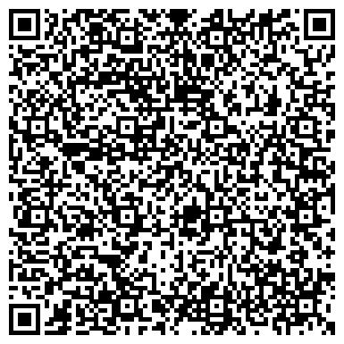 QR-код с контактной информацией организации Сити Билдинг, ООО
