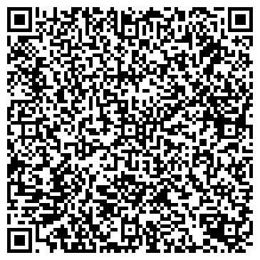 QR-код с контактной информацией организации Промоснастка,ЧП