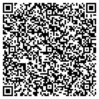 QR-код с контактной информацией организации Кимберлит ТМ, ООО
