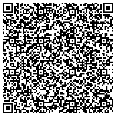 QR-код с контактной информацией организации Таврическая литейная компания ТАЛКО, ООО