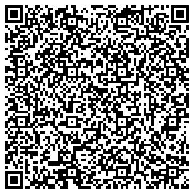 QR-код с контактной информацией организации Ливарні технології, ООО (Литейные Технологии)