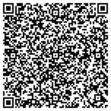 QR-код с контактной информацией организации Полиграфмеханик, ОСП