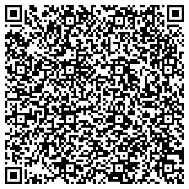 QR-код с контактной информацией организации Союз-Экспо, компания
