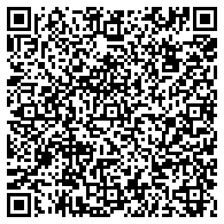 QR-код с контактной информацией организации ДНЕПРСПЕЦМАШ, ООО
