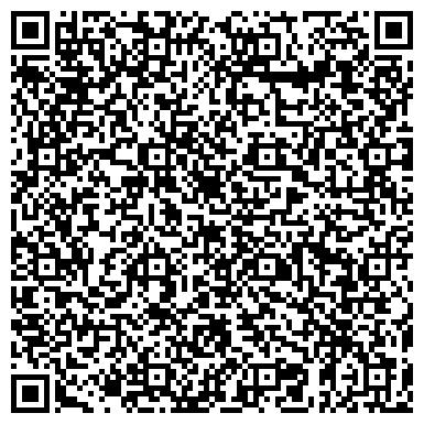 QR-код с контактной информацией организации НПП Укрспецмаш, ООО