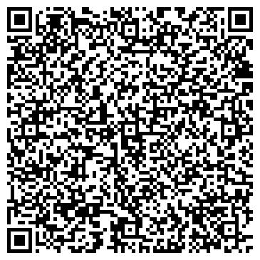 QR-код с контактной информацией организации Малое РМП, ЧП