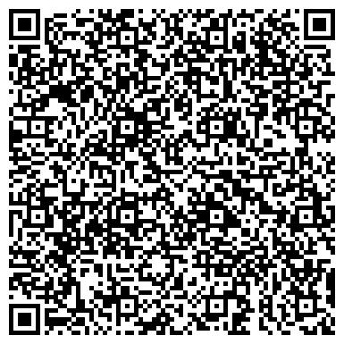 QR-код с контактной информацией организации Промресурсы, ООО ПТП