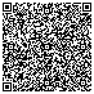 QR-код с контактной информацией организации Металлсаг, ООО (metallsag)