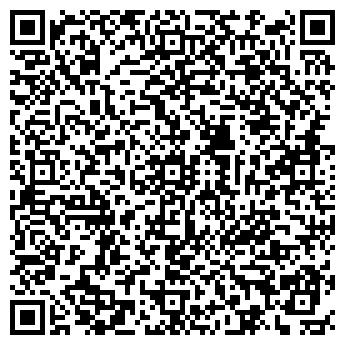 QR-код с контактной информацией организации Промтехмет, ООО