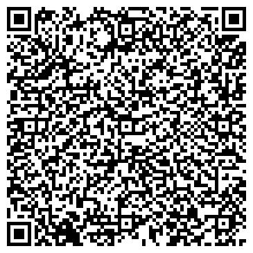QR-код с контактной информацией организации Металл&Химия (Metallchemie), ЧП