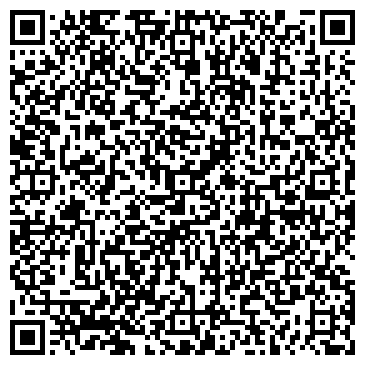 QR-код с контактной информацией организации Шток ЛТД, ООО