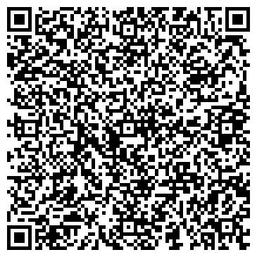 QR-код с контактной информацией организации Интерпрокат, ООО