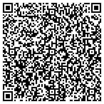 QR-код с контактной информацией организации Семарк, ООО