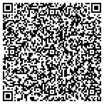 QR-код с контактной информацией организации Таратута М.П., СПД