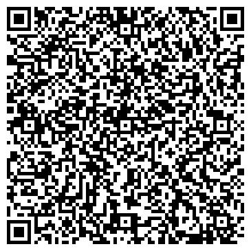 QR-код с контактной информацией организации Шевчук (Ацтек Груп), СПД
