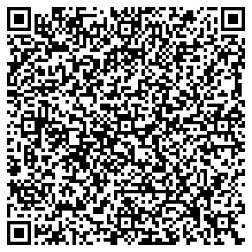 QR-код с контактной информацией организации Виалок Билд, ООО