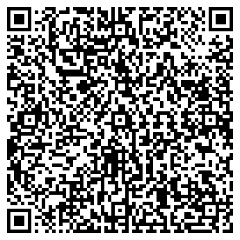 QR-код с контактной информацией организации УкВторРесурс, ЧП