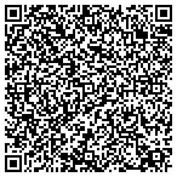 QR-код с контактной информацией организации Энергосокол, ООО