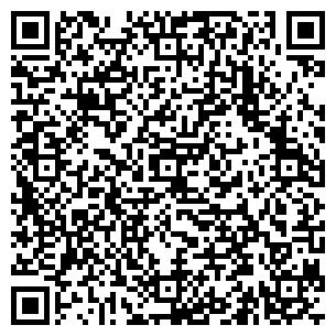 QR-код с контактной информацией организации Дейнега, ЧП