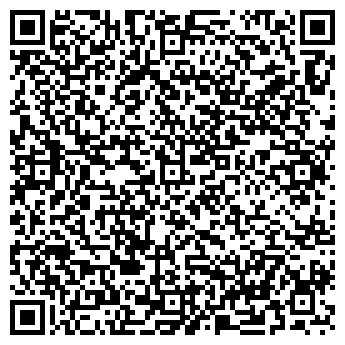 QR-код с контактной информацией организации Тормех, ООО