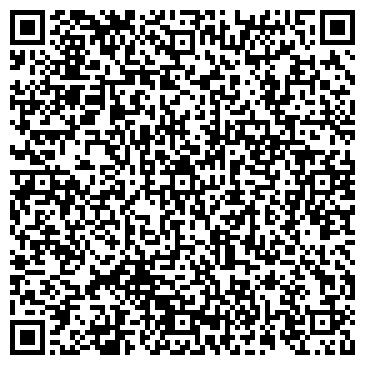 QR-код с контактной информацией организации КрАЗ запчасти, ООО