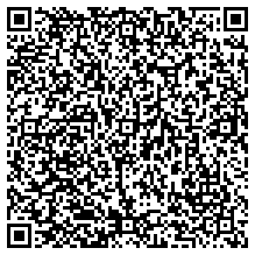 QR-код с контактной информацией организации Металлообработка, ЧП