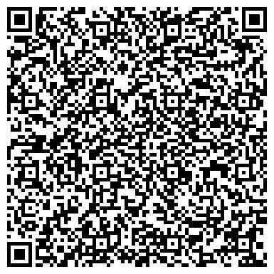 QR-код с контактной информацией организации Экран, ООО (Перша Українська Цинковня)