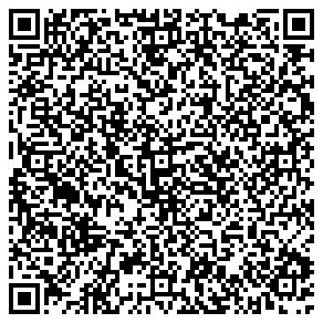QR-код с контактной информацией организации Формалит, ООО