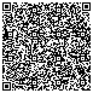 QR-код с контактной информацией организации Авто-арт сервис, ООО